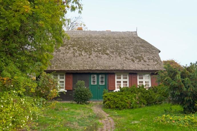 last minute vakantie nederland belgie